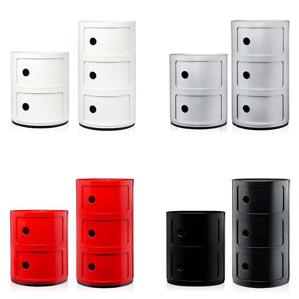 Componibili Container FIX