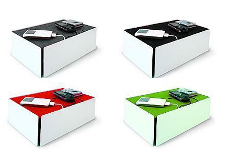 Ding3000 ist ein junges deutsches designbro aus hannover for Castella wohndesign