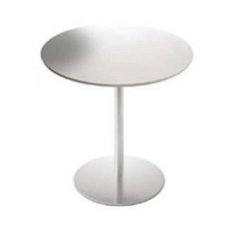 Brio Tisch, Platte rund
