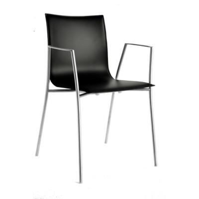 Thin S15 und S16 Stuhl