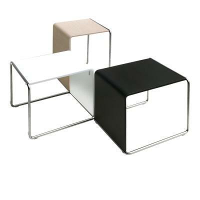 ueno beistelltisch hocker von la palma bei. Black Bedroom Furniture Sets. Home Design Ideas
