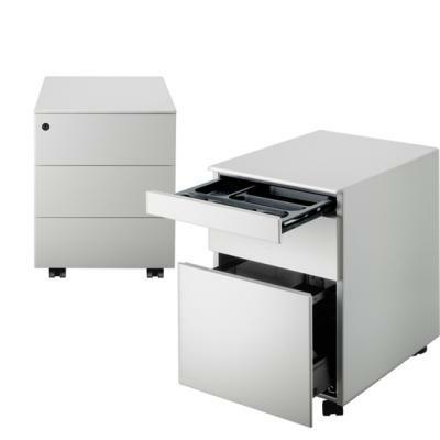 Cassettiera Bürocontainer