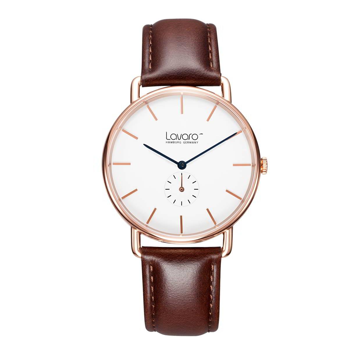 AIR Armbanduhr Hau 40 mm LA60001