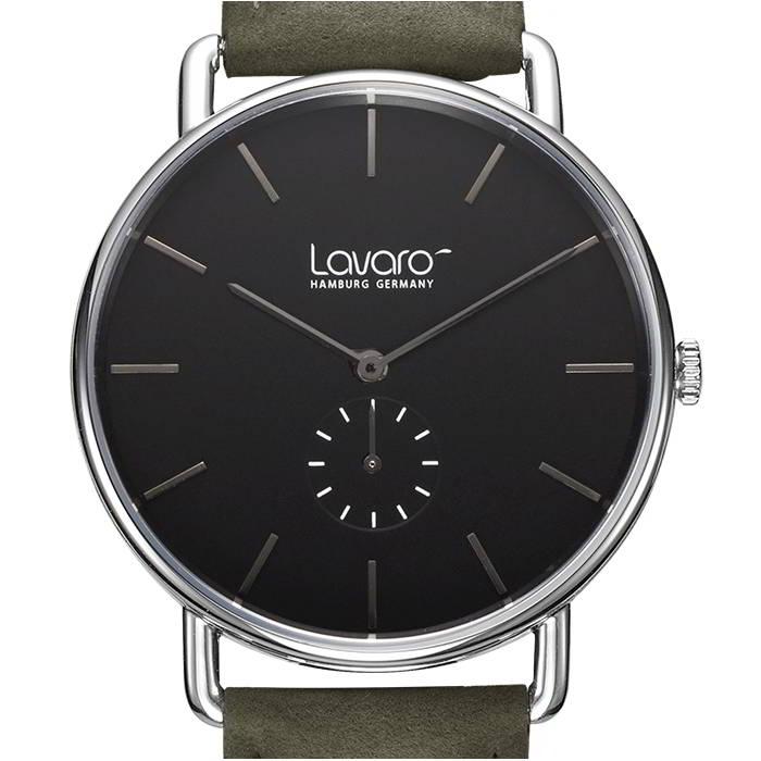 AIR Armbanduhr Hau 40 mm LA60002