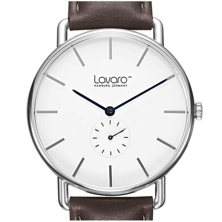 AIR Armbanduhr Hau 40 mm LA60005