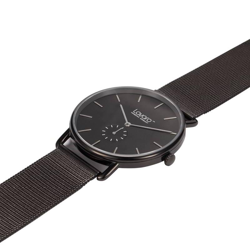 AIR Armbanduhr Hau 40 mm LA60006M