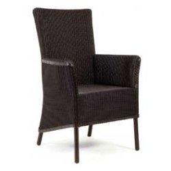 Lloyd Loom Stühle ist schöne ideen für ihr haus ideen