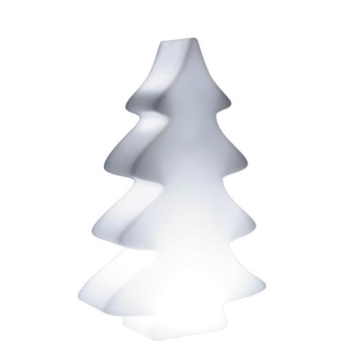 led beleuchteter weihnachtsbaum von lumenio bei. Black Bedroom Furniture Sets. Home Design Ideas