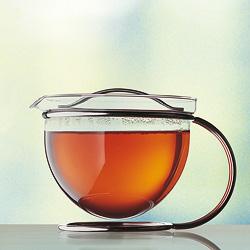 mono filio Teekanne