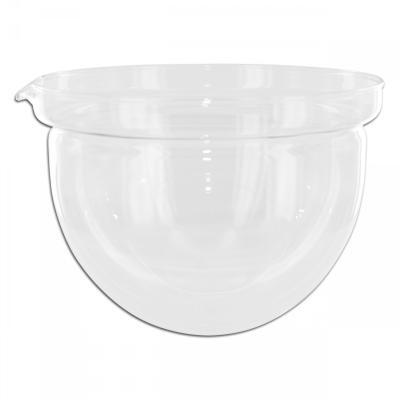 Teekannenglas 1,5 Liter für filio und Classic