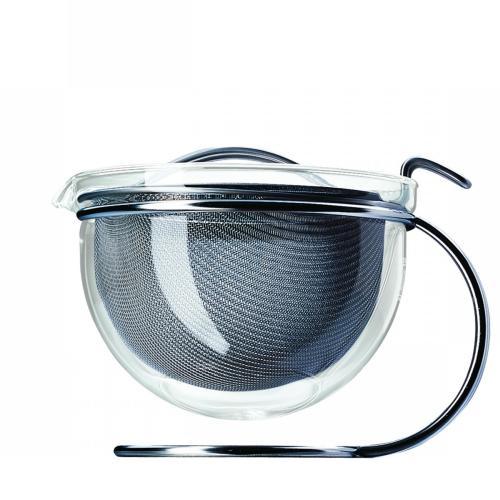 filio Portionsteekanne klein, 0.6 Liter