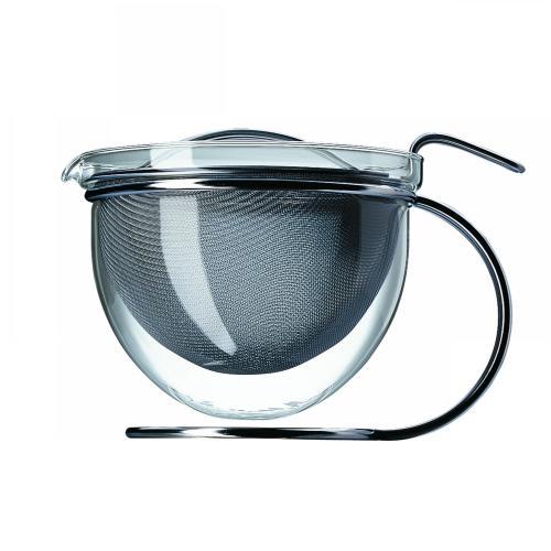 filio Teekanne 1,5 Liter