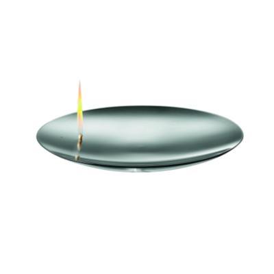 mono concave Flammschale 20 cm