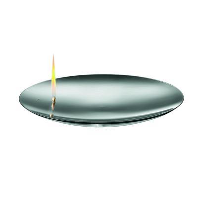mono concave Flammschale 26,5 cm