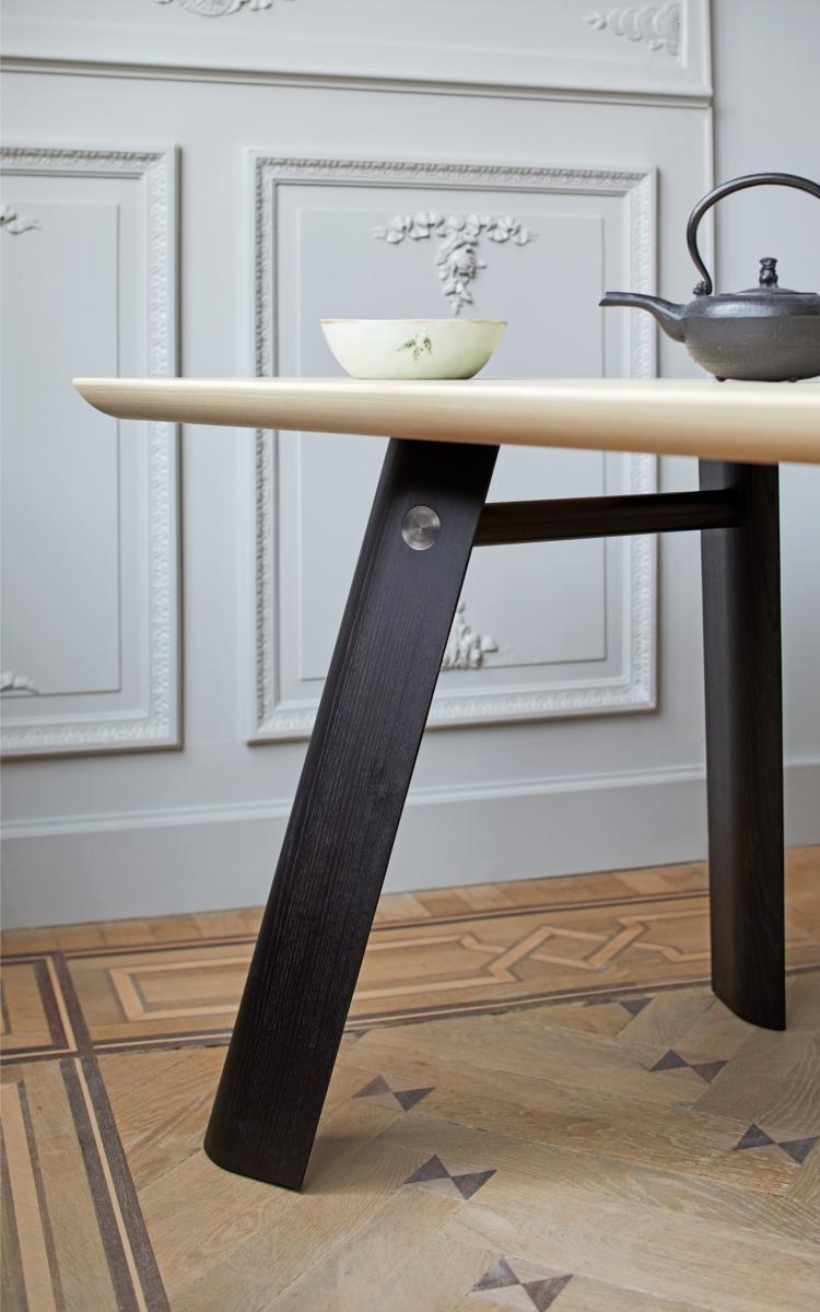 P68 Tisch / Esstisch