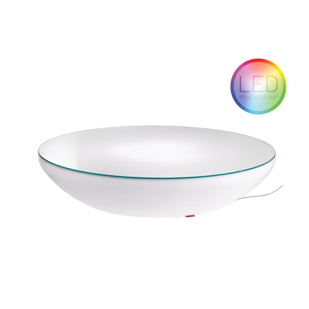 Lounge Leuchtobjekt Variation LED Indoor
