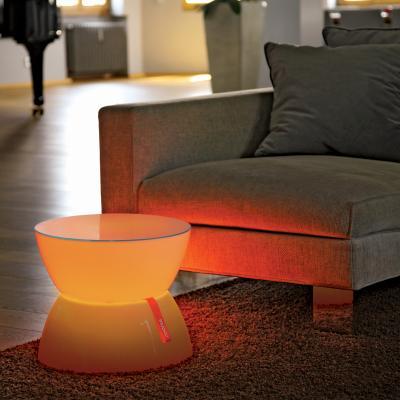 LOUNGE Leuchttisch Mini LED von moree