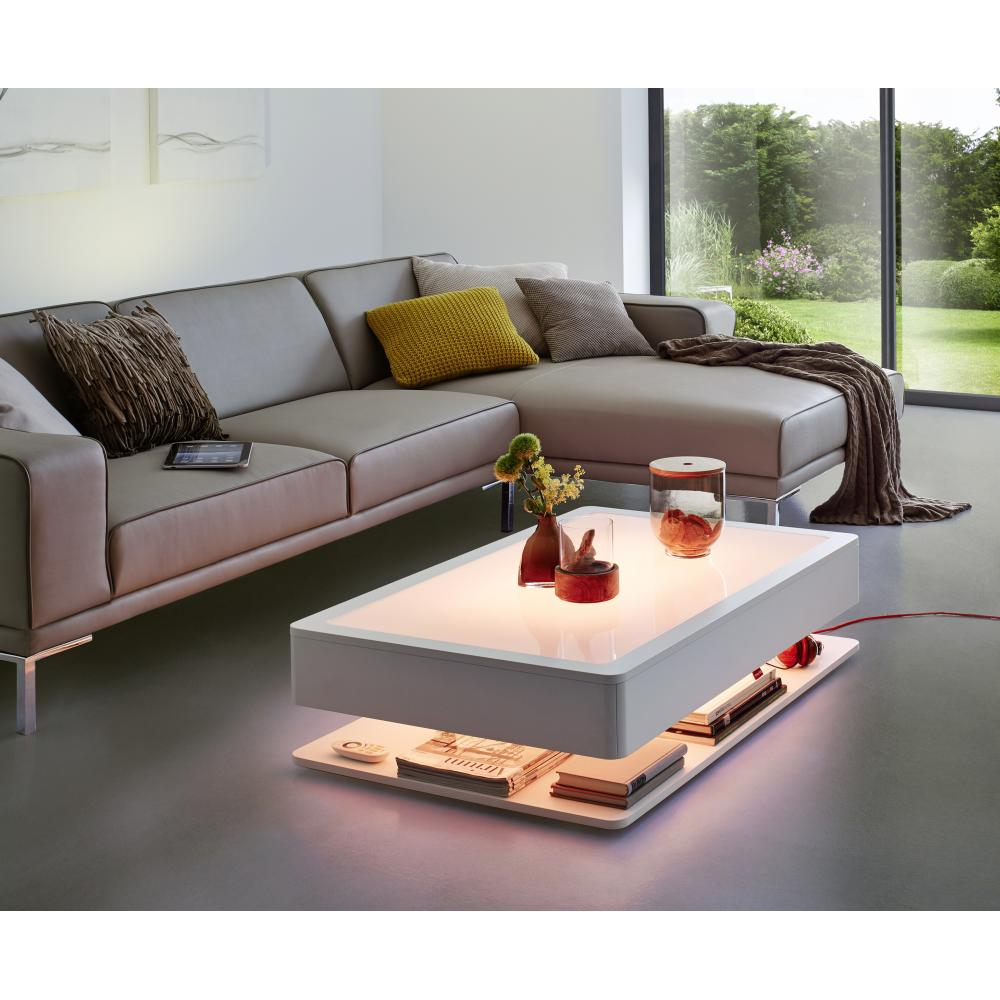ORA HOME Leuchttisch LED