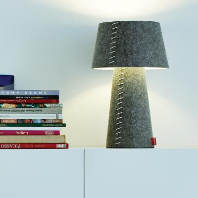 ALICE Tischleuchte mit Energiesparlampe
