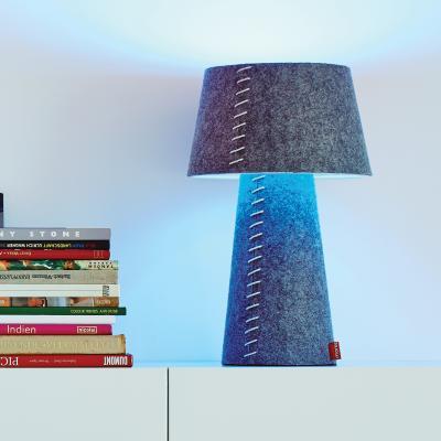 ALICE Tischleuchte mit LED-Beleuchtung