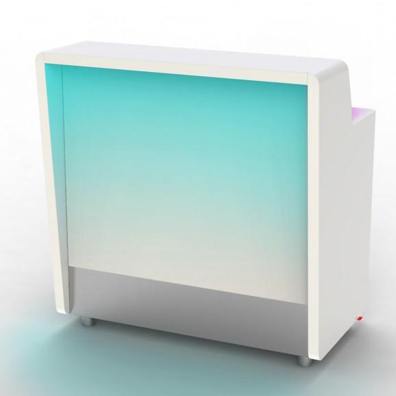 BAR LED Beleuchtung Module
