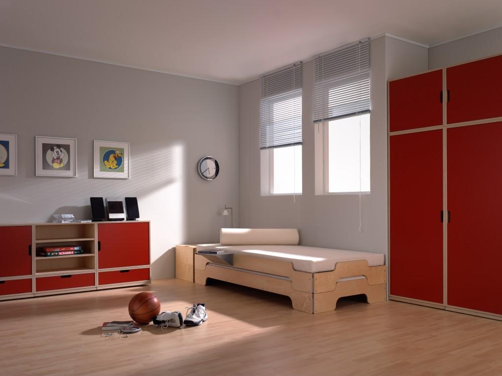 sondergr en stapelliege rolf heide bei. Black Bedroom Furniture Sets. Home Design Ideas