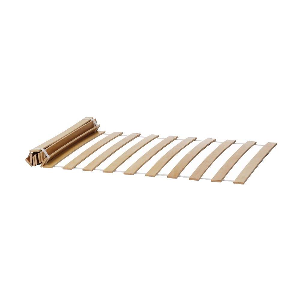 Lattenrost rollbar Sondergröße 90 x 190 cm