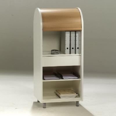 rolladen schrank alter rolladenschrank b ro schrank 5. Black Bedroom Furniture Sets. Home Design Ideas