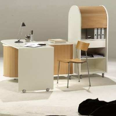 swing rolladenschrank im m ller shop bei. Black Bedroom Furniture Sets. Home Design Ideas