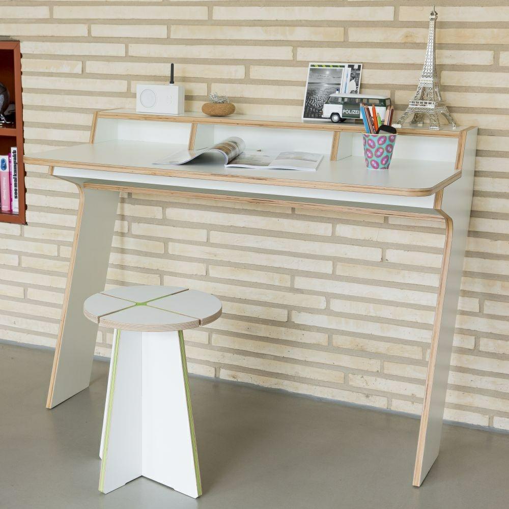 slope wandsekret r von m ller m bel bei. Black Bedroom Furniture Sets. Home Design Ideas