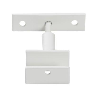 BOXIT Regal modular Wandhalterung