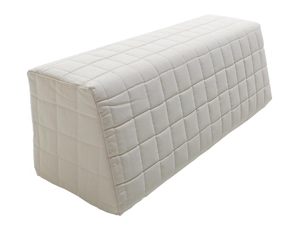 kissen und nackenrolle f r stapelliege bei. Black Bedroom Furniture Sets. Home Design Ideas