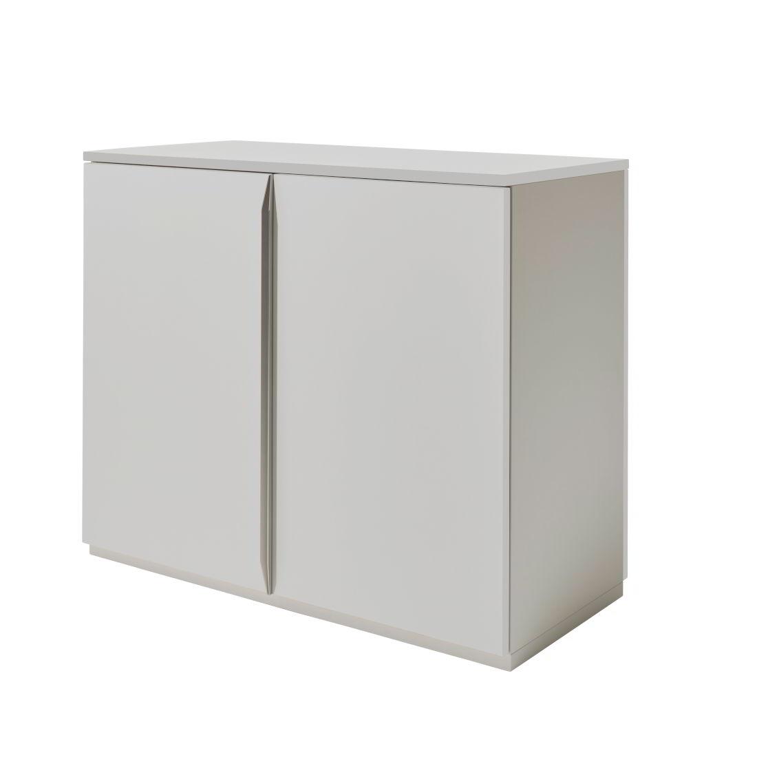 modular16 kommode mit t ren von m ller m belwerkst tten. Black Bedroom Furniture Sets. Home Design Ideas
