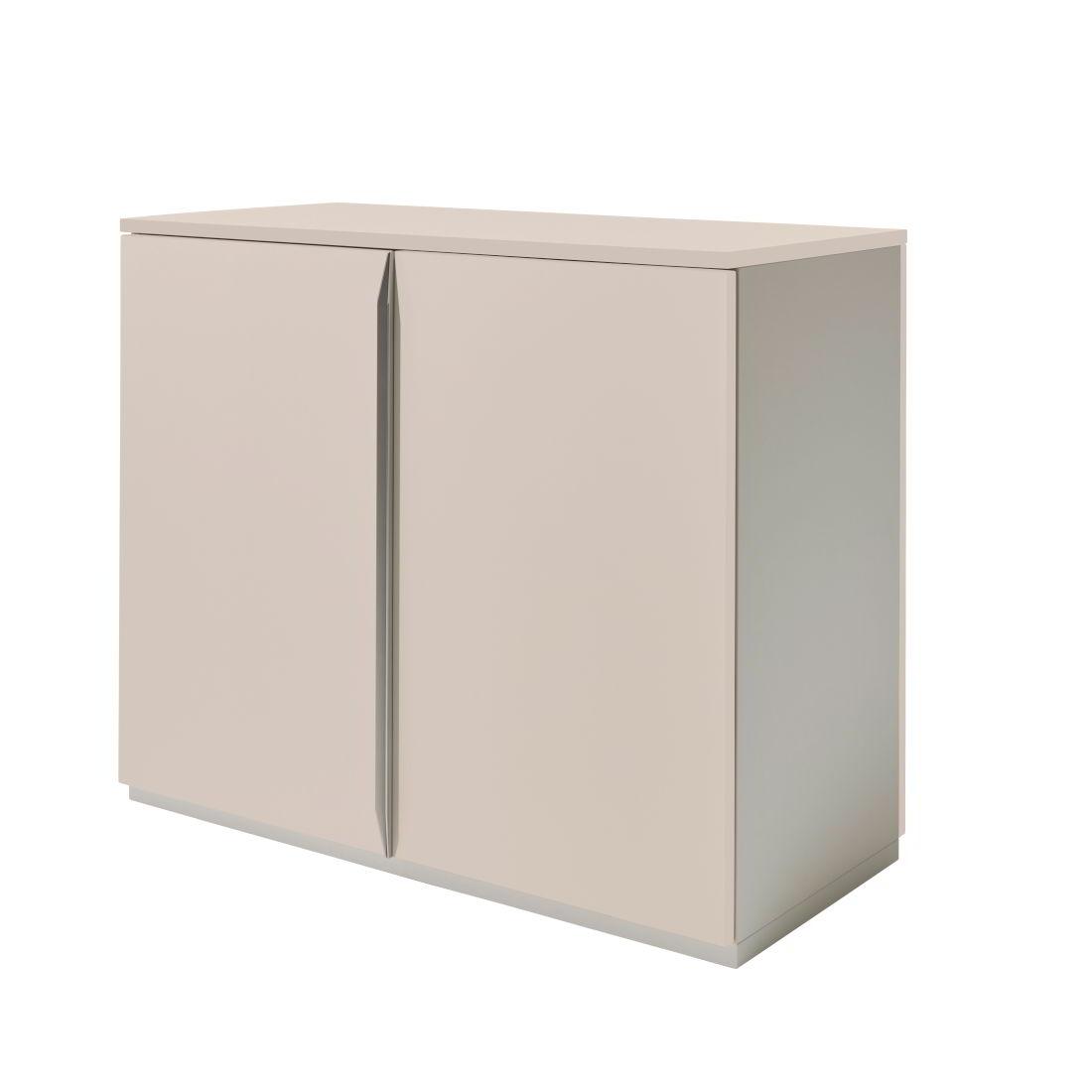 modular16 kommode mit t ren von m ller m belwerkst tten bei. Black Bedroom Furniture Sets. Home Design Ideas