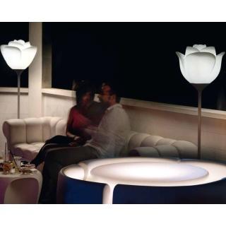 BABY LOVE Standleuchte schafft romantische Stimmung