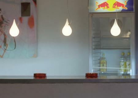next Leuchten Shop