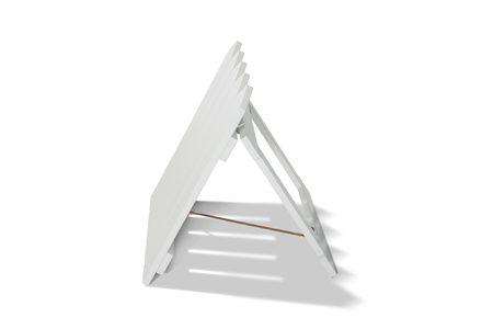 ... » STAKIT mobiler Stuhl » Galerie von STAKIT mobiler Stuhl