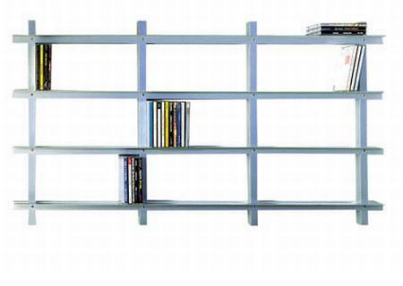morestore multimedia regalmodule patte design shop. Black Bedroom Furniture Sets. Home Design Ideas