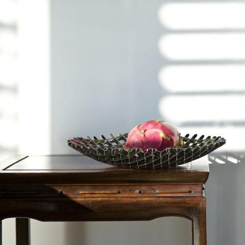 GRID Fruchtschale