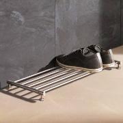 GSR6000 Schuhablage