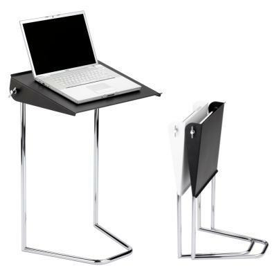 cuba laptoptisch von pieperconcept bei. Black Bedroom Furniture Sets. Home Design Ideas