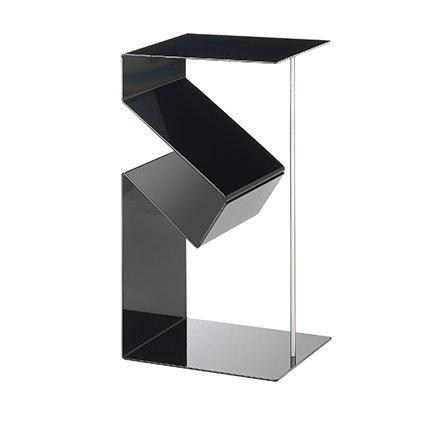 lobby zeitungsst nder von pieperconcept bei. Black Bedroom Furniture Sets. Home Design Ideas