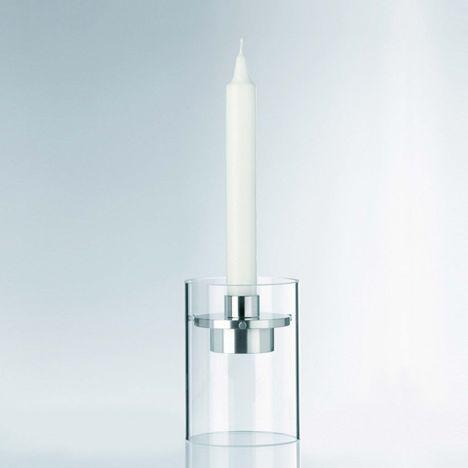 ponton Kombilicht Kerzenständer / Teelichthalter