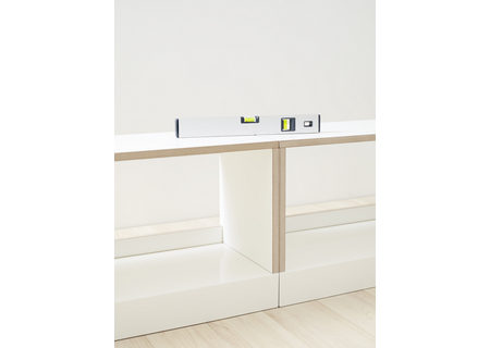 brick regalmodule von pure position bei. Black Bedroom Furniture Sets. Home Design Ideas