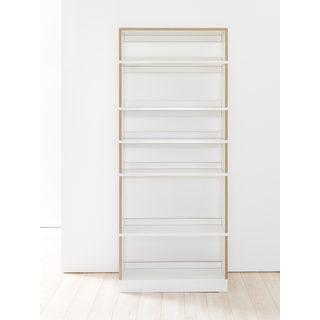 brick regalset 2 von pure position bei. Black Bedroom Furniture Sets. Home Design Ideas