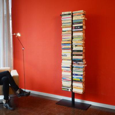 BOOKSBAUM Bücherregal Stand
