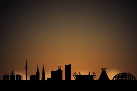 STADTLICHT Dortmund