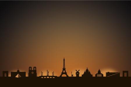 STADTLICHT Paris