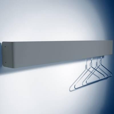garderobe radius 2 von radius design bei. Black Bedroom Furniture Sets. Home Design Ideas