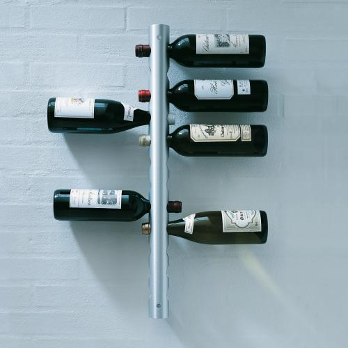 Winetube Weinregal